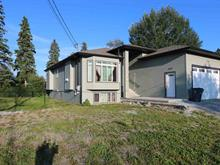 House for sale in VLA, Prince George, PG City Central, 2142 Spruce Street, 262412356 | Realtylink.org