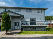 Townhouse for sale in Heritage, Prince George, PG City West, 119 433 Killoren Crescent, 262413777 | Realtylink.org