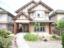 House for sale in Ironwood, Richmond, Richmond, 11651 Williams Road, 262413663 | Realtylink.org