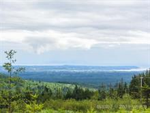 Lot for sale in Courtenay, Pitt Meadows, Lot 4 Forbidden Plateau Road, 458907 | Realtylink.org