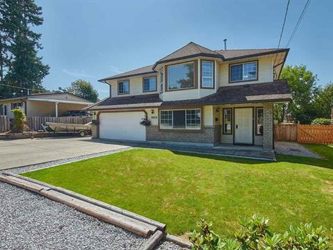 House for sale in Southwest Maple Ridge, Maple Ridge, Maple Ridge, 20434 116 Avenue, 262413503 | Realtylink.org
