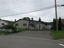 House for sale in Quesnel - Town, Quesnel, Quesnel, 362 Roddis Drive, 262413289   Realtylink.org