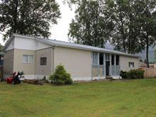 Manufactured Home for sale in Thornhill, Terrace, Terrace, 2377 Hemlock Street, 262413990 | Realtylink.org