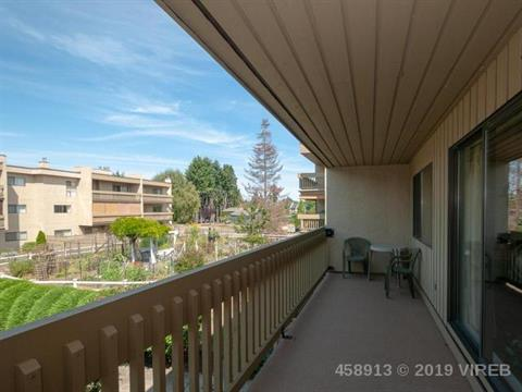 Apartment for sale in Parksville, Mackenzie, 345 Morison Ave, 458913 | Realtylink.org
