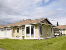 Apartment for sale in Smithers - Town, Smithers, Smithers And Area, 102 3415 3rd Avenue, 262414137 | Realtylink.org