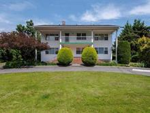 House for sale in Fairfield Island, Chilliwack, Chilliwack, 46339 Hope River Road, 262412377 | Realtylink.org