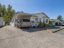 Manufactured Home for sale in Chilliwack W Young-Well, Chilliwack, Chilliwack, 169 9055 Ashwell Road, 262414091 | Realtylink.org