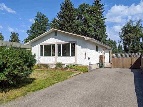 House for sale in Lower College, Prince George, PG City South, 6898 Fairmont Crescent, 262412725 | Realtylink.org