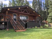 House for sale in Lac la Hache, Lac La Hache, 100 Mile House, 4607 Caverly Road, 262413958 | Realtylink.org