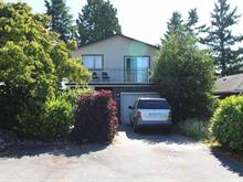 House for sale in White Rock, South Surrey White Rock, 948 Lee Street, 262412715 | Realtylink.org