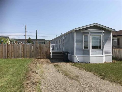 Manufactured Home for sale in Taylor, Fort St. John, 10279 98 Street, 262413832 | Realtylink.org