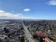 Apartment for sale in Marpole, Vancouver, Vancouver West, 3504 488 Sw Marine Drive, 262414099 | Realtylink.org