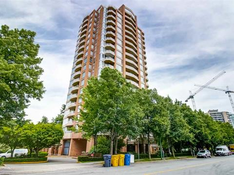 Apartment for sale in Forest Glen BS, Burnaby, Burnaby South, 1302 4689 Hazel Street, 262414004 | Realtylink.org