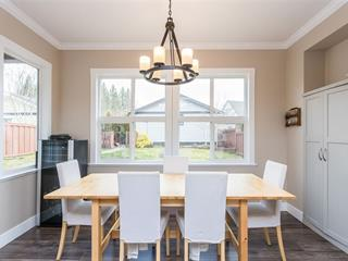 House for sale in Abbotsford East, Abbotsford, Abbotsford, 4324 Callaghan Crescent, 262469449 | Realtylink.org