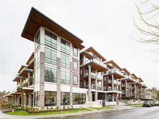 Apartment for sale in Mid Meadows, Pitt Meadows, Pitt Meadows, 409 12460 191 Street, 262465250 | Realtylink.org