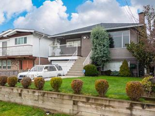 House for sale in Killarney VE, Vancouver, Vancouver East, 1715 E 47th Avenue, 262467941 | Realtylink.org