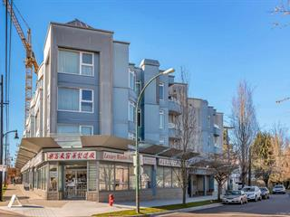 Apartment for sale in Collingwood VE, Vancouver, Vancouver East, 209 4893 Clarendon Street, 262467538   Realtylink.org