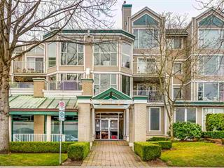 Apartment for sale in Central Meadows, Pitt Meadows, Pitt Meadows, 213 12155 191b Street, 262461645 | Realtylink.org