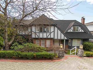 House for sale in Ambleside, West Vancouver, West Vancouver, 1390 Lawson Avenue, 262467050   Realtylink.org
