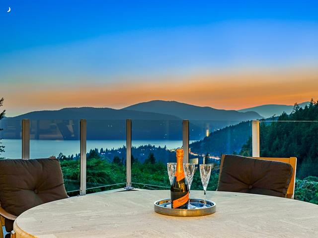 Other Property for sale in Cypress Park Estates, West Vancouver, West Vancouver, 4693 Woodview Place, 262453996 | Realtylink.org