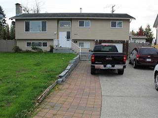 House for sale in Abbotsford West, Abbotsford, Abbotsford, 32052 Astoria Crescent, 262433432 | Realtylink.org