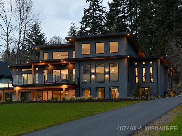 House for sale in Courtenay, Maple Ridge, 3003 Glacier Road, 467466 | Realtylink.org