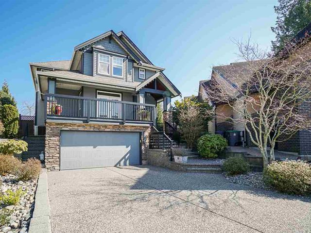 House for sale in Cloverdale BC, Surrey, Cloverdale, 5918 165a Street, 262469528 | Realtylink.org