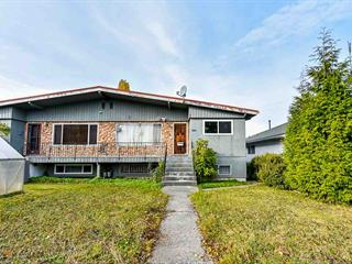 1/2 Duplex for sale in Central Park BS, Burnaby, Burnaby South, 5453 Willingdon Avenue, 262440872   Realtylink.org