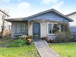 House for sale in Knight, Vancouver, Vancouver East, 5622 Culloden Street, 262467244 | Realtylink.org