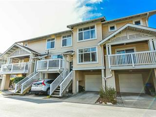 Townhouse for sale in Willoughby Heights, Langley, Langley, 46 7179 201 Street, 262468217 | Realtylink.org