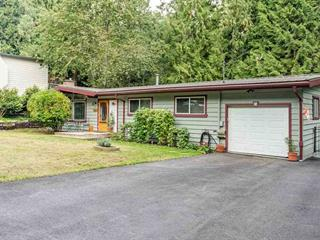 House for sale in Brookswood Langley, Langley, Langley, 3946 197 Street, 262454978 | Realtylink.org