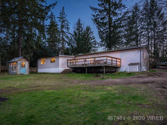 House for sale in Black Creek, Port Coquitlam, 4377 Macaulay Road, 467469   Realtylink.org