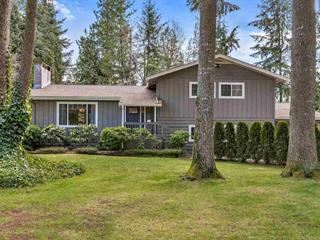House for sale in Langley City, Langley, Langley, 20630 44a Avenue, 262469507 | Realtylink.org