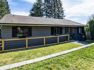 House for sale in Mary Hill, Port Coquitlam, Port Coquitlam, 1535 Rita Place, 262466976 | Realtylink.org