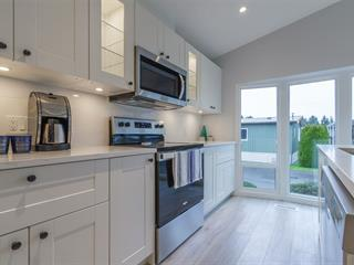 Manufactured Home for sale in King George Corridor, Surrey, South Surrey White Rock, 70 2120 King George Boulevard, 262465112 | Realtylink.org
