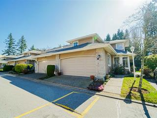 Townhouse for sale in King George Corridor, Surrey, South Surrey White Rock, 80 2500 152 Street, 262465095 | Realtylink.org
