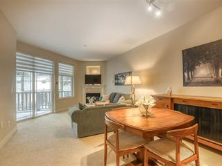 Apartment for sale in King George Corridor, Surrey, South Surrey White Rock, 210 15350 16a Avenue, 262469498 | Realtylink.org