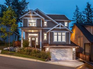 House for sale in Silver Valley, Maple Ridge, Maple Ridge, 22816 Nelson Court, 262468092 | Realtylink.org