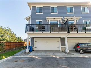 Townhouse for sale in Clayton, Surrey, Cloverdale, 11 19133 73 Avenue, 262469051   Realtylink.org