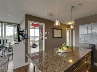 Apartment for sale in Central Meadows, Pitt Meadows, Pitt Meadows, 507 12069 Harris Road, 262469490 | Realtylink.org