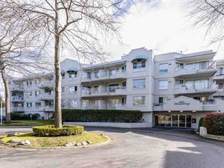 Apartment for sale in Brighouse South, Richmond, Richmond, 117 8600 General Currie Road, 262469280 | Realtylink.org