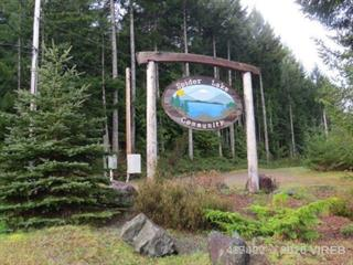 Lot for sale in Qualicum Beach, PG City Central, Lot 6 McPherson Road, 467427 | Realtylink.org