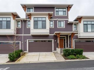 Townhouse for sale in Chilliwack Mountain, Chilliwack, Chilliwack, 32 43685 Chilliwack Mountain Road, 262463334 | Realtylink.org
