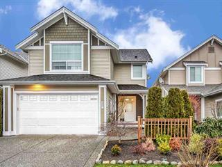 House for sale in Willoughby Heights, Langley, Langley, 20857 84 Avenue, 262454204 | Realtylink.org