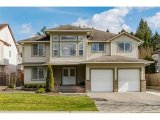 House for sale in Northwest Maple Ridge, Maple Ridge, Maple Ridge, 12062 201b Street, 262467857 | Realtylink.org