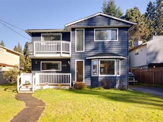 House for sale in Central Lonsdale, North Vancouver, North Vancouver, 508 W 21st Street, 262467463 | Realtylink.org