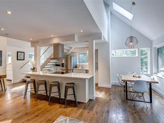 Townhouse for sale in Nordic, Whistler, Whistler, 16 2544 Snowridge Crescent, 262469464 | Realtylink.org