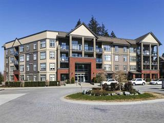 Apartment for sale in Grandview Surrey, Surrey, South Surrey White Rock, 505 2855 156 Street, 262468837 | Realtylink.org