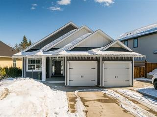 House for sale in Charella/Starlane, Prince George, PG City South, 3440 Parkview Crescent, 262469468 | Realtylink.org