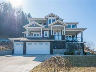 House for sale in Thornhill MR, Maple Ridge, Maple Ridge, 11070 Carmichael Street, 262467327 | Realtylink.org